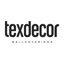 logo-texdecor